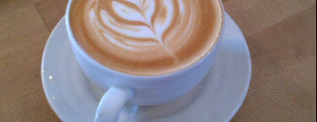 Northside Social is one of District of Coffee.