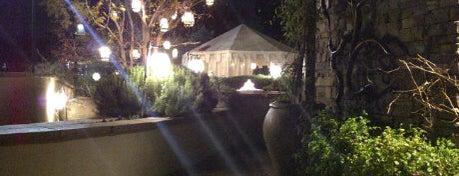 Vintner Grill is one of Eating Las Vegas: 50 Essential Restaurants 2013.