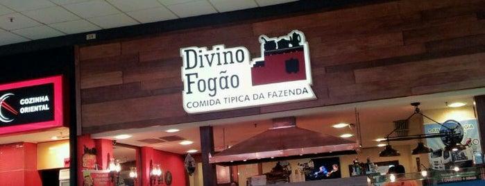 Divino Fogão is one of Moço, aceita Sodexo? [RECIFE].