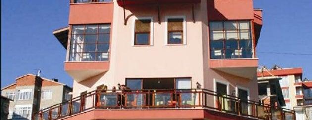 Hanedan Cafe - Pendik is one of Pendik.