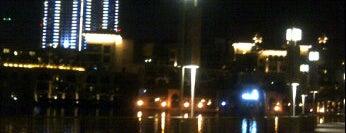 Souk Al Bahar is one of Best places in Dubai, United Arab Emirates.