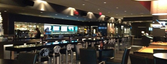 IPic Theaters South Barrington is one of Rockin the suburbs.