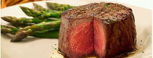 Best Steaks in NYC