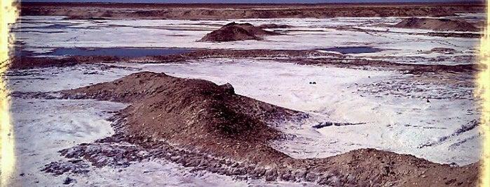 Арал / Аральск / Aral is one of Cities of Kazakhstan.