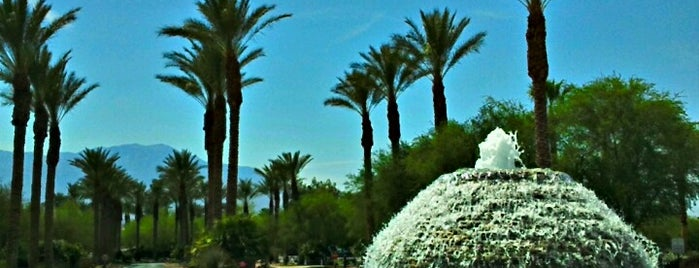 Vegas Country casino bonusar