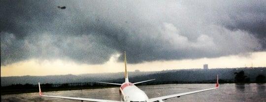 Mangalore International Airport is one of Locais curtidos por Sana.