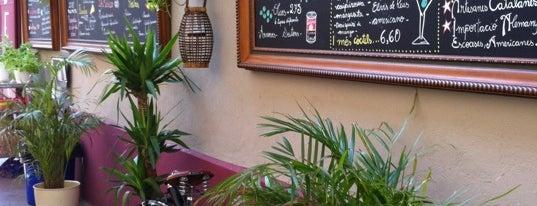 restaurant_tapas