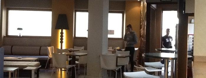 Desayunos especiales en Valladolid