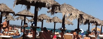 Lido Le Capannine is one of Sicily.