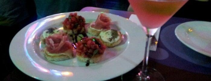 Piola is one of Curitiba Bon Vivant & Gourmet.