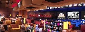 Red Rock Lanes is one of Las Vegas Nightlife.