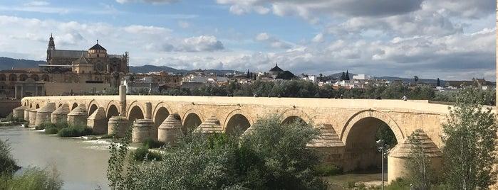 Córdoba is one of Orte, die Eduardo gefallen.