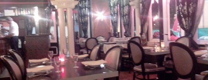 Le Dattier is one of Les endroits où manger et boire dans Courbevoie.