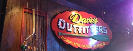 Famous Dave's is one of Nicole 님이 좋아한 장소.