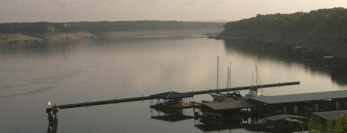 Lakeway, TX is one of Gespeicherte Orte von ghoulbuns.