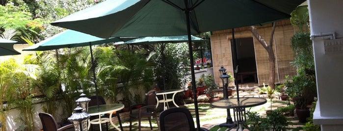 Guide to Bengaluru's best spots