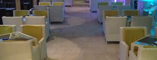 Hotel & Restaurant Dragului is one of Posti che sono piaciuti a Matei.