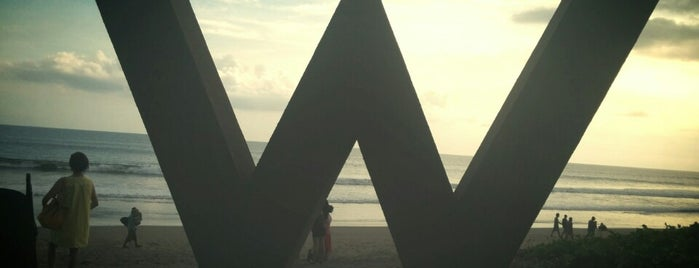 Bali's Best