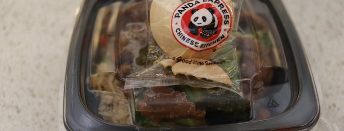 The 15 Best Chinese Restaurants In Honolulu
