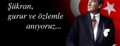 돌마바체궁전 is one of İstanbul Avrupa Yakası #4 🍁🍃.