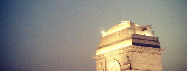 Amar Jawan Jyoti | अमर जवान ज्योति is one of Delhi b4.