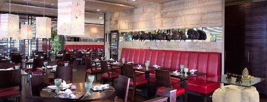 White Elephant is one of Restaurants Zurich.