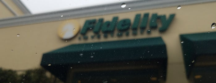 Fidelity Investments is one of M-US-01.