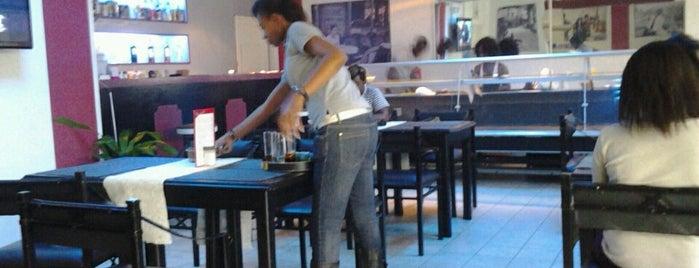 Café De France is one of Lieux qui ont plu à Youssouf.