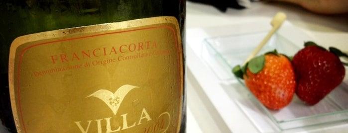 Vinitaly 2013 is one of i diari della Lambretta.