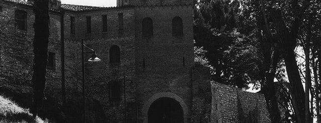 Conegliano is one of i diari della Lambretta.