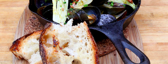 Boqueria is one of NYC Best GROUP Food Spots.