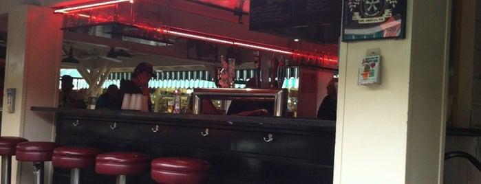Farmers Market Bars is one of Joey: сохраненные места.