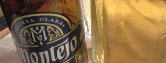 Sol de Jalisco is one of Colorado!.