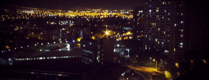 Edificio Tierra Mundo is one of Victoria 님이 좋아한 장소.