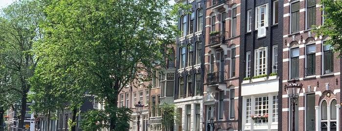 Beudekerbrug (Brug 122) is one of Amsterdam.