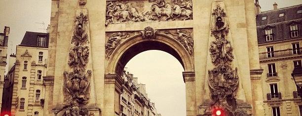 Paris Insólita