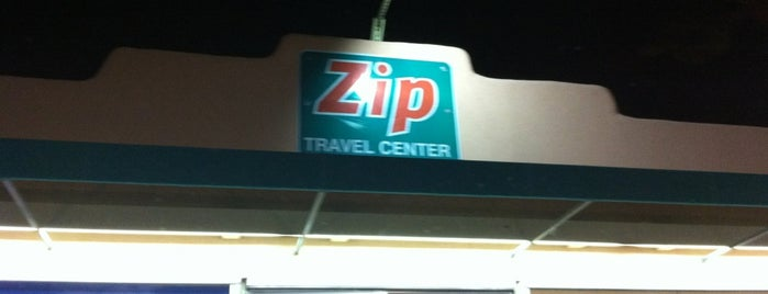 Zip is one of bargains.