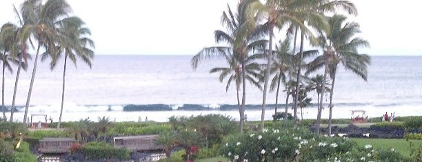 Seaview Terrace is one of Shaka!.