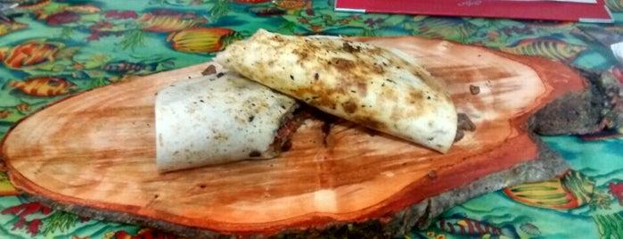 El Jabali Pizzeria Y Quesocarnes is one of love.