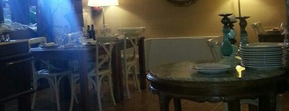 Restaurant Torrecombelles is one of Ocasió Esp..