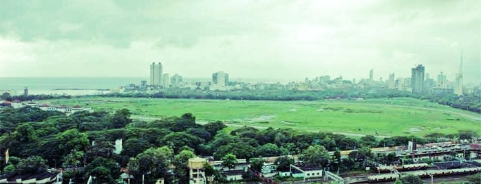 Mahalaxmi Race Course (Royal Western India Turf Club) is one of Mumbai.