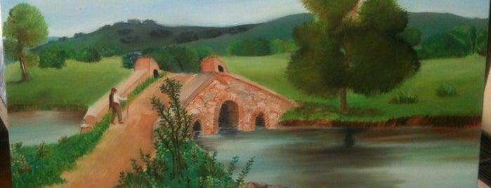 Resim atolyesi is one of Lugares favoritos de Fatih.