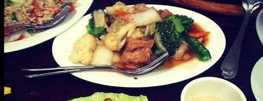 Enlightened Cuisine is one of Global Vegetarian.