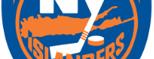 Nassau Veterans Memorial Coliseum is one of Stadiums for NHL.