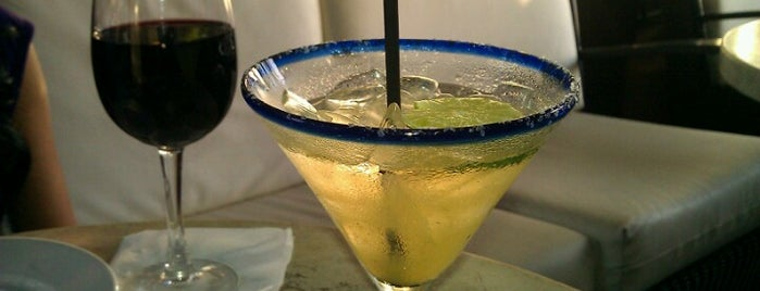 Taco Rosa Mexico City Cuisine - Irvine is one of Eat, drink & be merry.