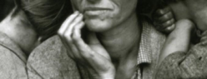 Fondation Henri Cartier-Bresson is one of Photo (Museum, Shop, etc.).