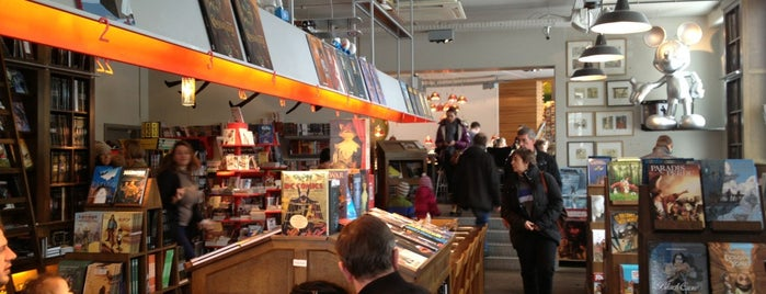 Cook & Book is one of Bons plans Bruxelles.