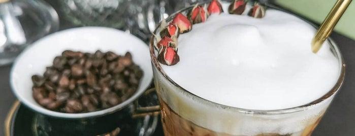 Begin Again is one of 07_ตามรอย_coffee.