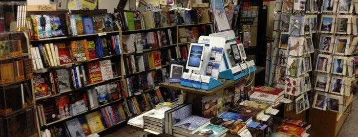 The Bookstore Plus is one of สถานที่ที่ Meghan ถูกใจ.