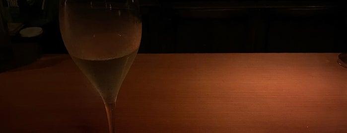 Bar Evans is one of Japan (Tokyo+Kyōto+Nara).